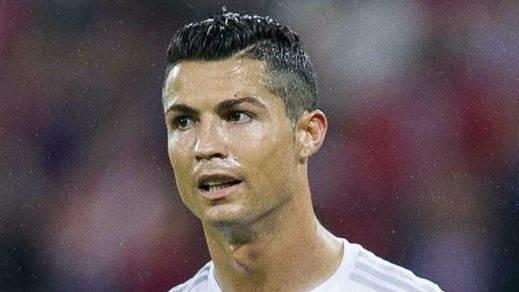 El caso fiscal de Cristiano Ronaldo... ¿una caza de brujas?