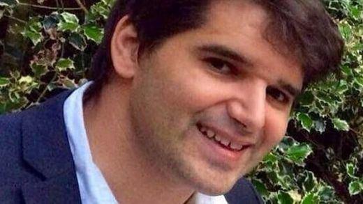 Ignacio Echeverría ayudó a un policía, no a una mujer: su familia cambió la historia por esto