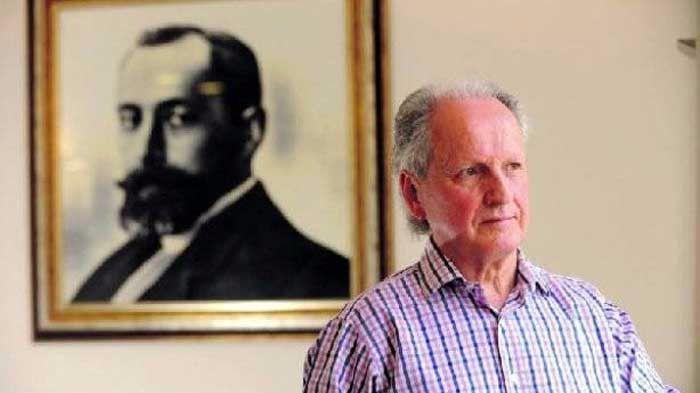 Rapapolvo del Tribunal de Estrasburgo a España por cómo fue condenado Atutxa