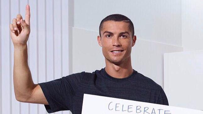 Tras un día de silencio, el Real Madrid hace oficial su apoyo a Cristiano Ronaldo