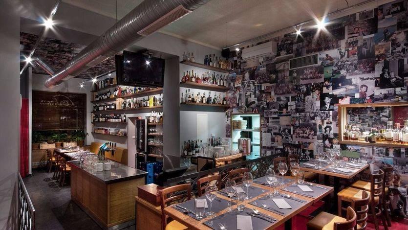 República Checa, un destino gourmet