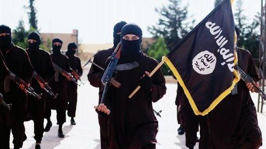 '¿Qué sabemos del terrorismo islámico?' (I): mitos, financiación, islamofobia y medios de comunicación