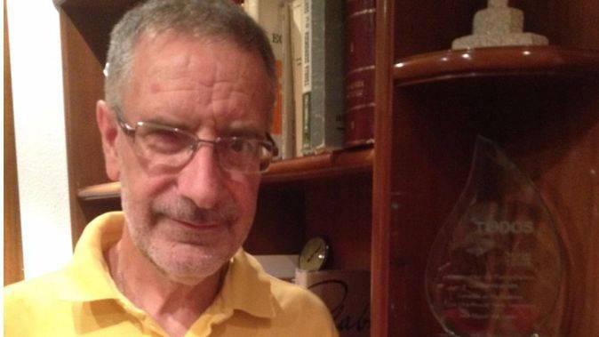 José Miguel-Vila da un repaso a 'Cuarenta años de cultura en la España democrática'