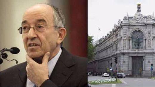 7 de cada 10 euros de los españoles se han perdido en el rescate bancario
