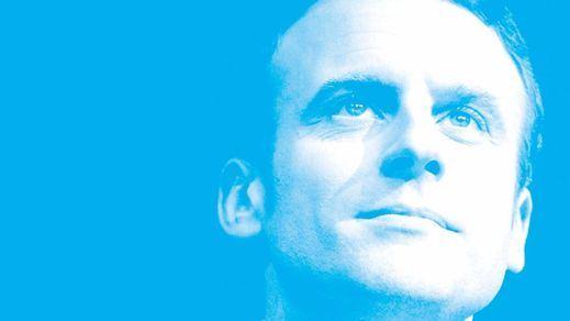 Emperador Macron: el presidente francés consigue el poder absoluto con la mayoría absoluta en las legislativas