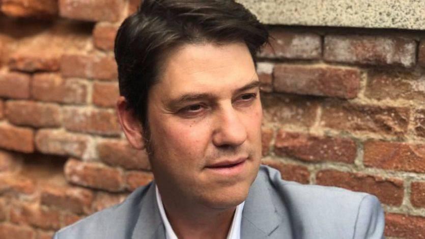 Javier Arroyo, especialista taurino, sobre la muerte de Fandiño: 'Tenía el sobrenombre de León'
