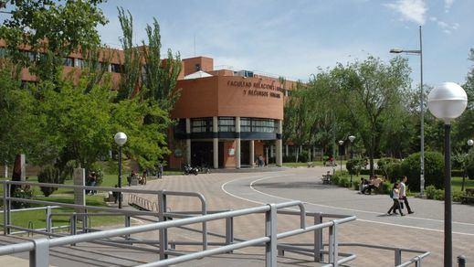 La UCLM impartirá dos cursos de verano online de los ofertados