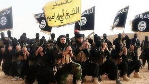 '¿Qué sabemos del terrorismo islámico?' (II): yihadismo, Europa, experiencia y retos en la lucha antiterrorista