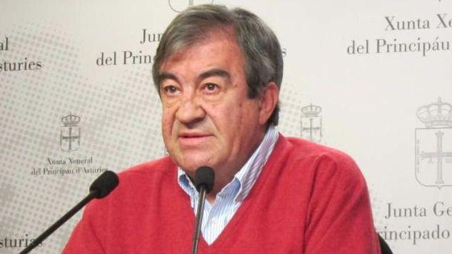 Juicio del caso Gürtel: Cascos negó que el PP cobrara comisiones a empresarios