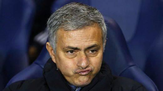Mourinho, el nuevo acusado por la Fiscalía: pudo defraudar más de 3 millones a Hacienda