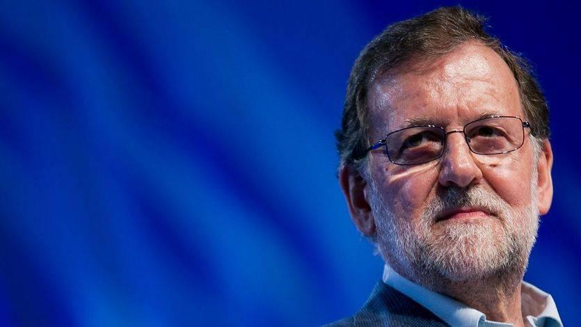 El PP, enfadado con Sánchez por sus 'insultos', no está dispuesto a facilitar una reunión con Rajoy