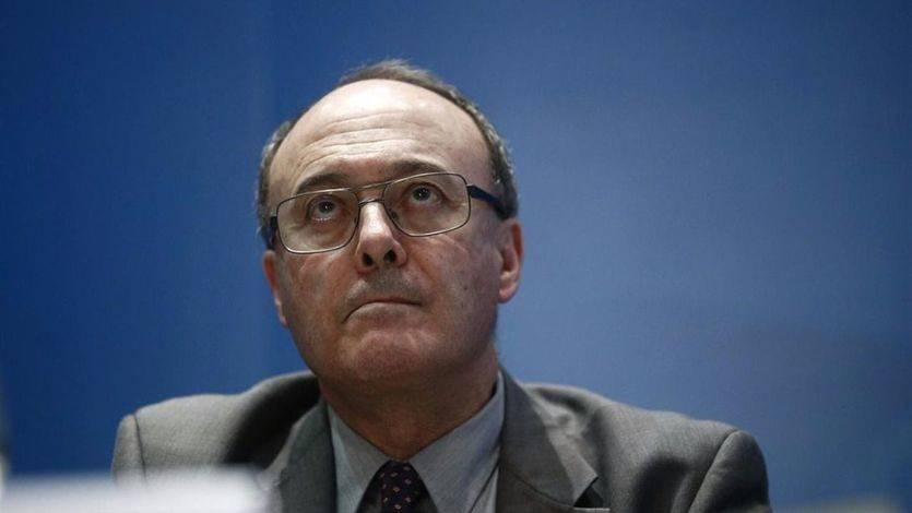 El Banco de España defiende que el Popular era 'solvente' incluso dos días antes de su compra