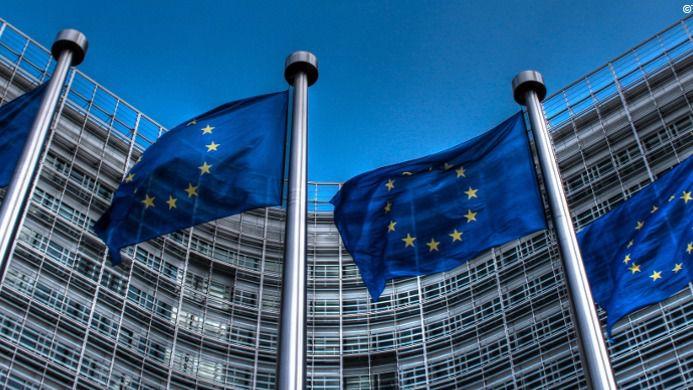 La Unión Europea, más en entredicho que nunca, gana el Princesa de Asturias de la Concordia