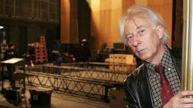 El polifacético hombre de escena Albert Boadella gana el Premio Nacional de Teatro Pepe Isbert (vídeo)