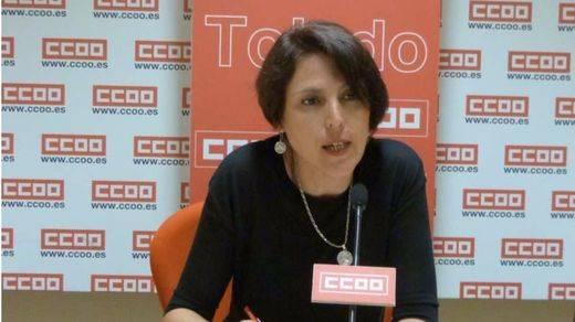 CCOO y FOREM CLM ponen en marcha nuevos servicios de formación para el empleo para mejorar la empleabilidad de los trabajadores