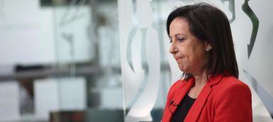 El nuevo PSOE lo tiene claro: el CETA le genera muchas dudas legales y enfada a sectores del partido