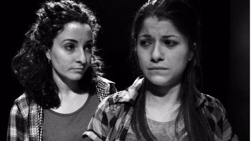 'Refugiadas', el mayor drama del siglo XXI se sube a la escena para dar voz a los que no la tienen