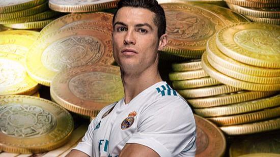 Cristiano Ronaldo, regate y cambio de rumbo: los abogados defenderán su inocencia porque 'pagó de más'