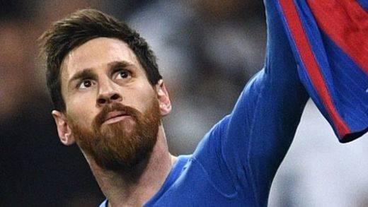 Messi se quedará sin los 21 meses de prisión: la Fiscalía se lo cambia por una multa
