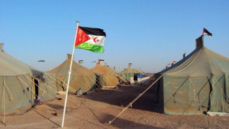 Los saharauis piden a Pedro Sánchez que no olvide la deuda histórica de España