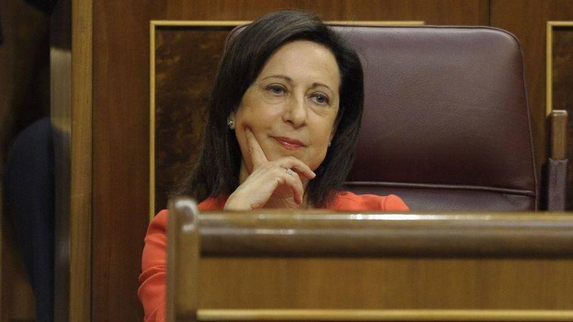 El PSOE deja claro a Podemos que convocar otra moción de censura no está en su agenda