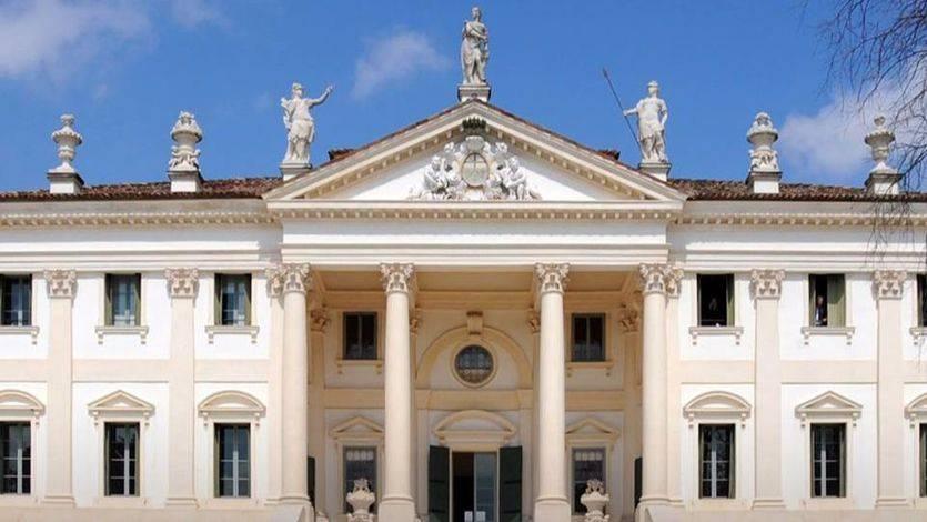 Los italianos tendrán que rescatar con 17.000 millones a dos bancos que se queda una entidad privada