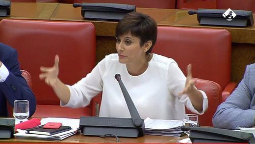 El PSOE acusó al PP de tener un acuerdo con Bárcenas para no arremeter más contra el partido