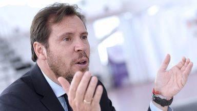 El PSOE no ve reprochable que algunos alcaldes del PSC quieran votar en el referéndum
