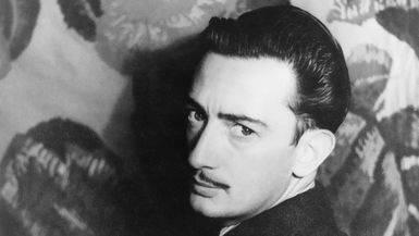 El cadáver de Dalí será exhumado para una prueba de paternidad