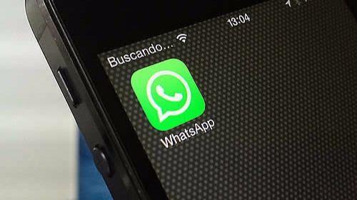 El sueño de muchos, hecho realidad: se podrá borrar un mensaje de WhatsApp y que no lo lea el destinatario