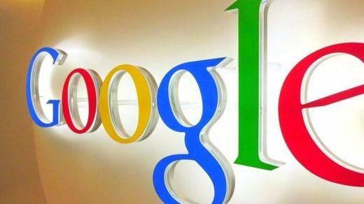 Mazazo para Google: Bruselas le impone una multa de 2.400 millones por posición dominante