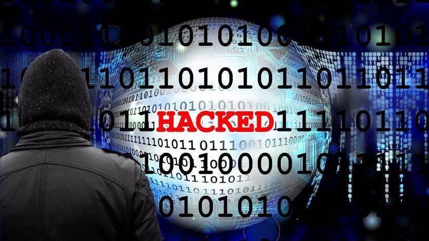 Nuevo ciberataque mundial que afecta a varias empresas en España