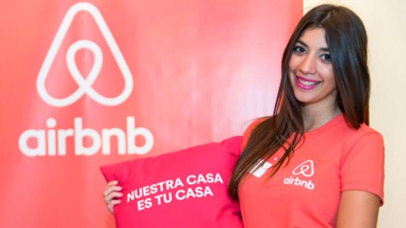 Adiós al 'chollo' de los apartamentos turísticos tipo 'Airbnb' en Madrid