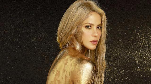 Entradas para ver a Shakira: precios de hasta 290 euros