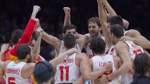 La lista de Scariolo para el EuroBasket: las ausencias más sonadas