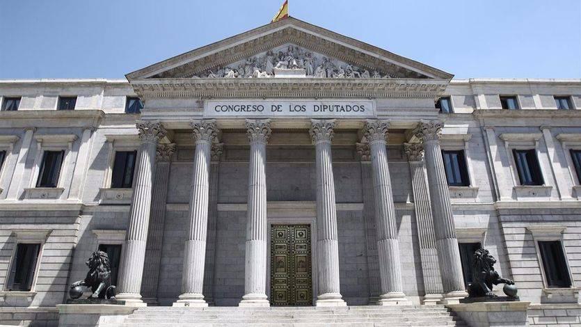 El CETA, aprobado en España gracias a que nacionalistas vascos y catalanes votaron junto a PP y Ciudadanos
