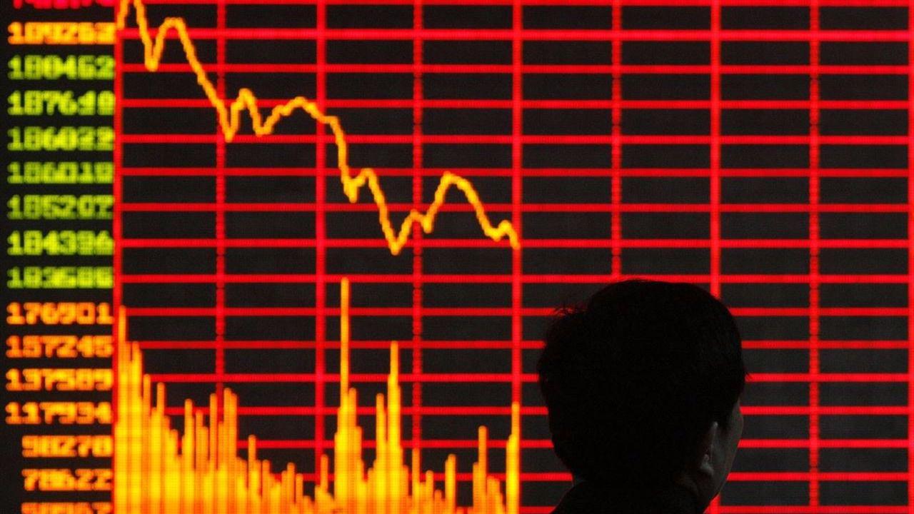 El Ibex despide el semestre con una subida del 11% pero dejando un sabor agridulce
