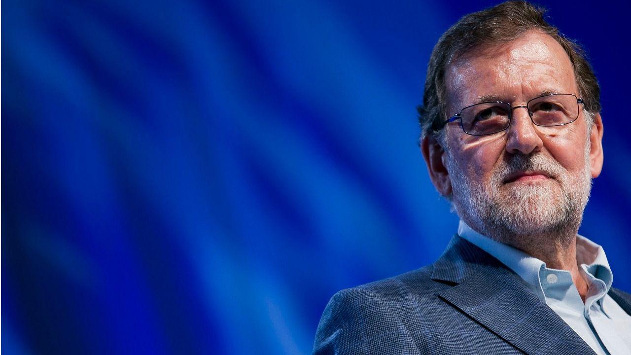 Rajoy se complica las relaciones con los socios: se niega a bajar ya el IRPF como le exige Ciudadanos