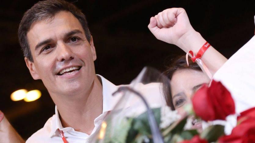 'El País' vuelve a la guerra contra Sánchez, ahora por un sondeo electoral no muy positivo para el PSOE