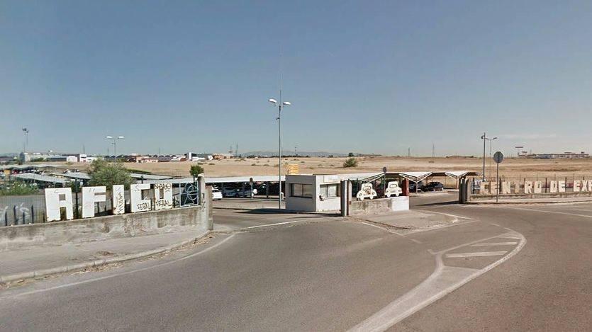 Un país sin nuevos conductores: España, paralizada por la huelga de examinadores y la cerrazón del Gobierno