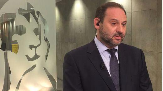 El PSOE avanza su 'no es no' al techo de gasto del Gobierno del PP
