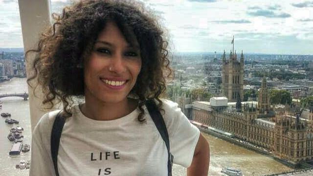 La familia de Maloma pide al Gobierno que pague si es el camino para su 'rescate'