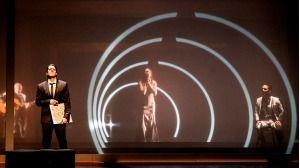 'Los amores oscuros': vida y pasión versus tragedia (crítica de la obra de teatro)