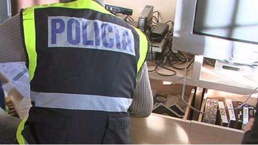 Nuevas oposiciones para Policía Local