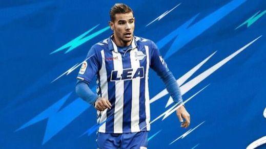 El controvertido comunicado del Atlético sobre la venta de Theo Hernández al Madrid