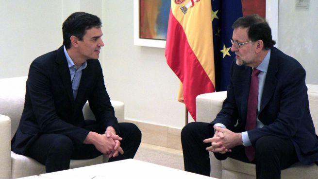 'El artículo 155 no se ha puesto sobre la mesa para atajar la crisis de Cataluña'