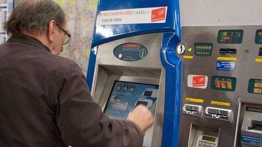 El Metrobús se convierte en la nueva tarjeta 'Multi' para el transporte público en Madrid