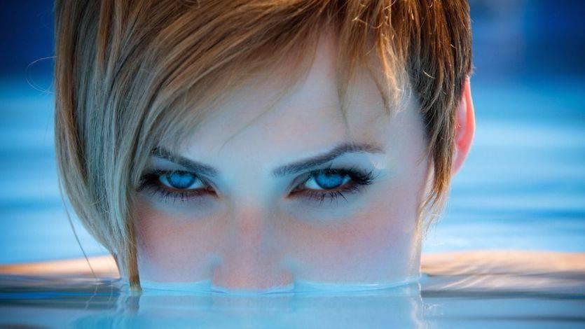¿Cuáles son las zonas erógenas de la mujer?: descúbrelas