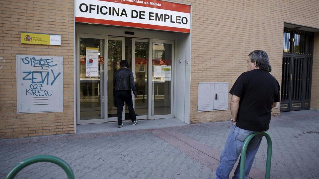 El Ayuntamiento de Madrid oferta 1.500 puestos de trabajo para parados