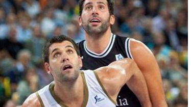 La ACB baja el importe de los cánones para competir en su Liga y en la LEB